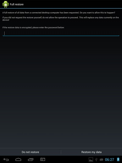 Screenshot_20130915062713