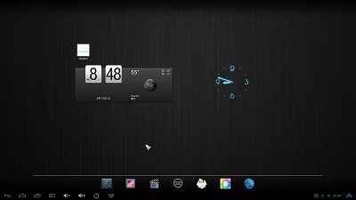 Screenshot_20140415204855