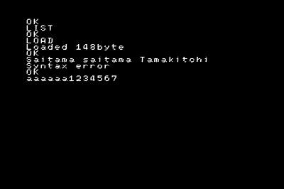 20150422105156