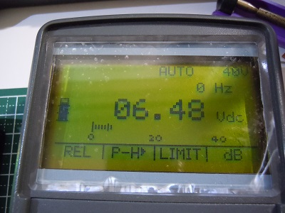 Dscn6018