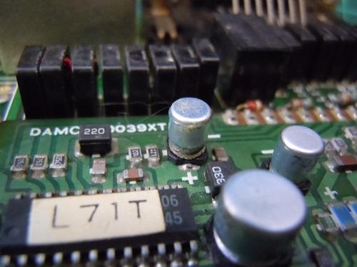 Dscn9995